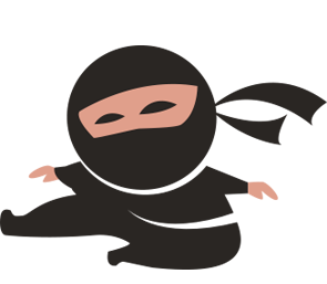 plan ninja de marketing online alicante