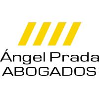 angel prada abogados
