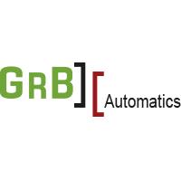 Grb Automatics