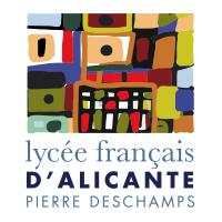 Liceo frances alicante