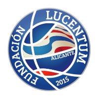 Fundación Lucentum Alicante