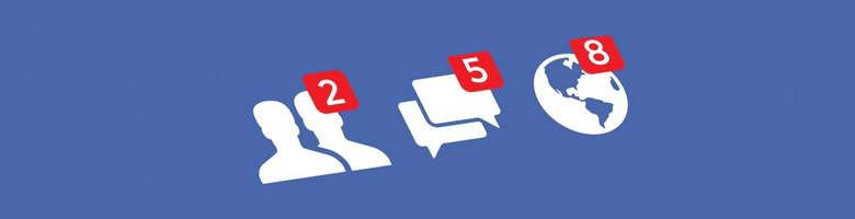 facebook marketing online