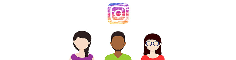 instagram marketing online