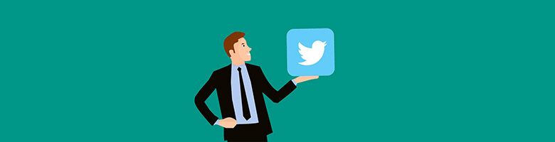 twitter marketing online